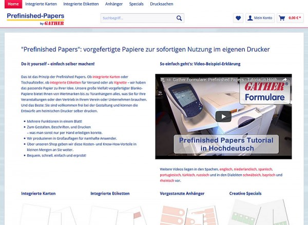 image_shop_prefinished_papers